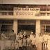 Rumah Makan Madrawi, Langganan Soekarno Kini Tinggal Kenangan