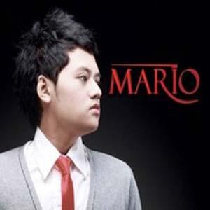 Mario Ricardo - Karena Tak Mungkin (Ost. My Last Love)