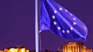 το ΔΝΤ έφερε τα κεφάλαια σε συνεργασία με την ΕΚΤ και τη Ευρωπαϊκή Επιτροπή, που έγινε γνωστή ως τρόικα, έγκρινε ένα πακέτο διάσωσης.