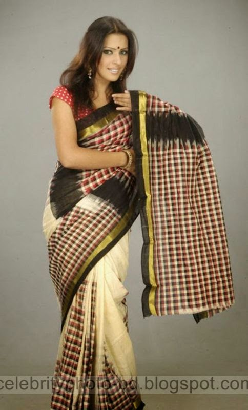 Girls%2BStylish%2BSaree%2BCollection%2BFor%2BEid%2BFestival%2B2014 2015005