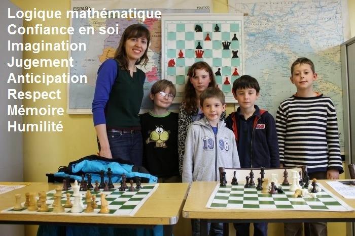 Tatiana Kostiuk, entraîneur et grand-maître d'échecs - Photo © Chess & Strategy