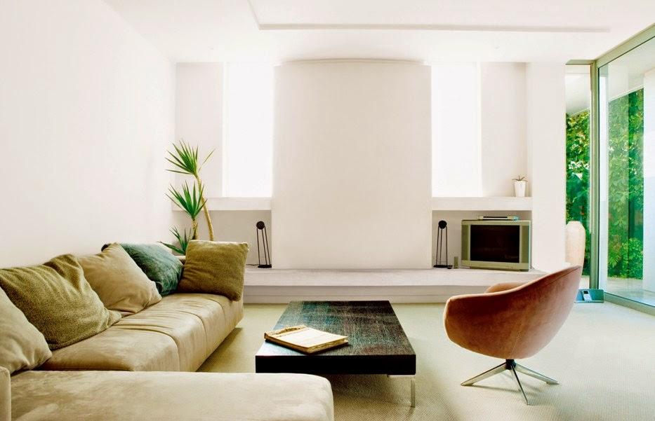 living room  unique design unique unique living room design
