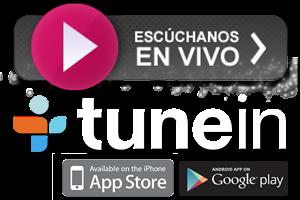 Radio Fm Pueblo en Tu Celular