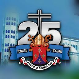 Jubileu dos 25 Anos da Diocese: