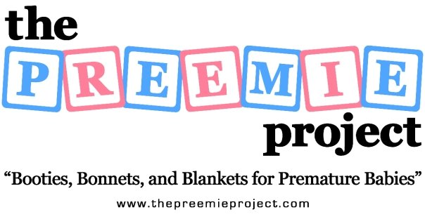 preemie project The preemie project | the preemie project seeks to provide comfort and support to critically ill infants and their families in newborn intensive care units in iowa.