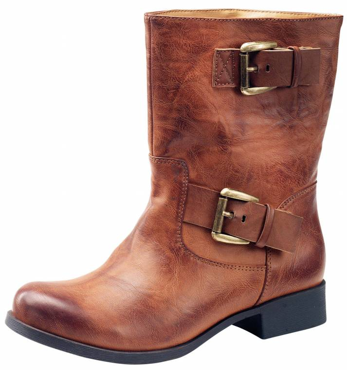 shoes and boots matalan autumn winter 2012