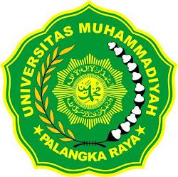 UM Palangkaraya