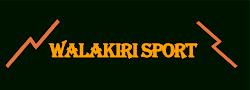 Outlet Peralatan Olahraga Online
