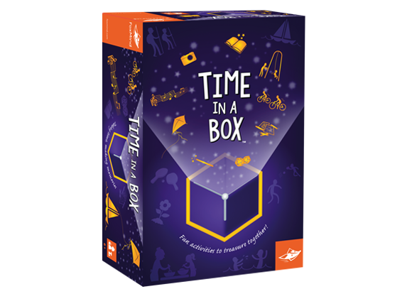 http://www.foxmind.com/games/1565-time-in-a-box