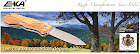 EKA - Fabricant de couteaux
