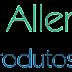 Allergocenter - Produtos para alérgicos - Nova parceria do blog