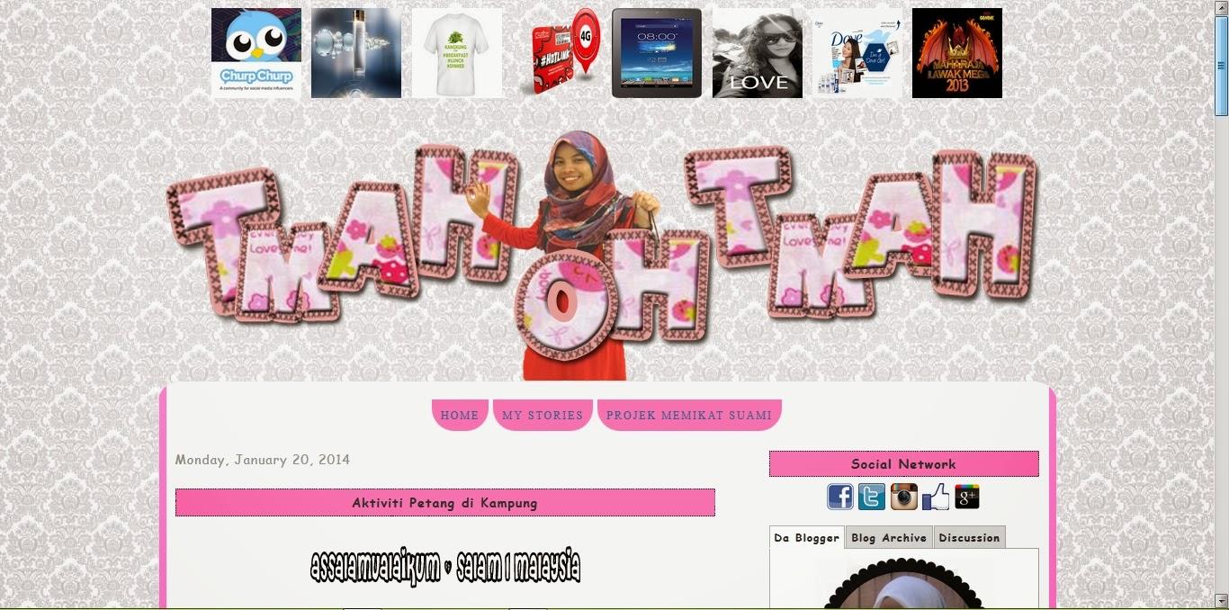 http://timmbill91.blogspot.com/#
