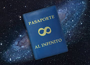 Blog Pasaporte al Infinito
