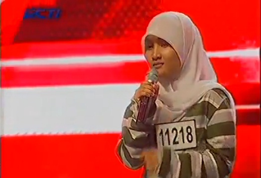 biodata artis profil biodata fatin shidqia lubis x factor. Black Bedroom Furniture Sets. Home Design Ideas
