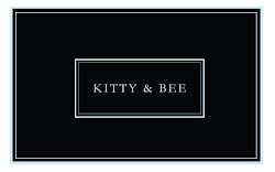 KITTY & BEE