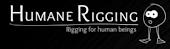 Humane Rigging