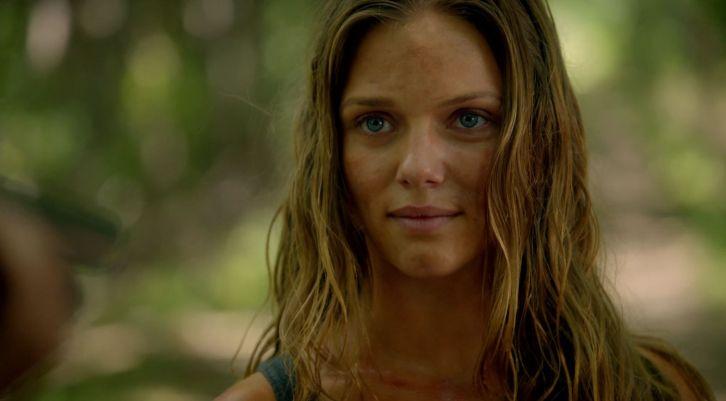 Bates Motel - Season 3 - Tracy Spiridakos gets recurring role