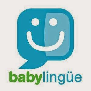 BabyLingüe