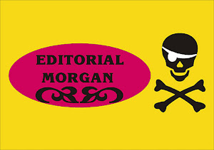 Editoriales: Morgan