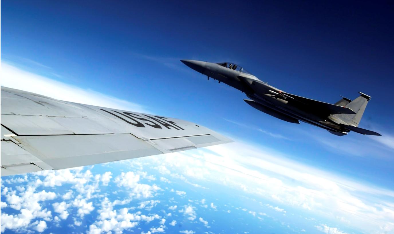 aeronave-stealth