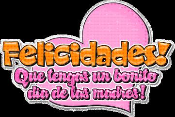 imagen feliz dia de las madres mexico - 10 mayo 03