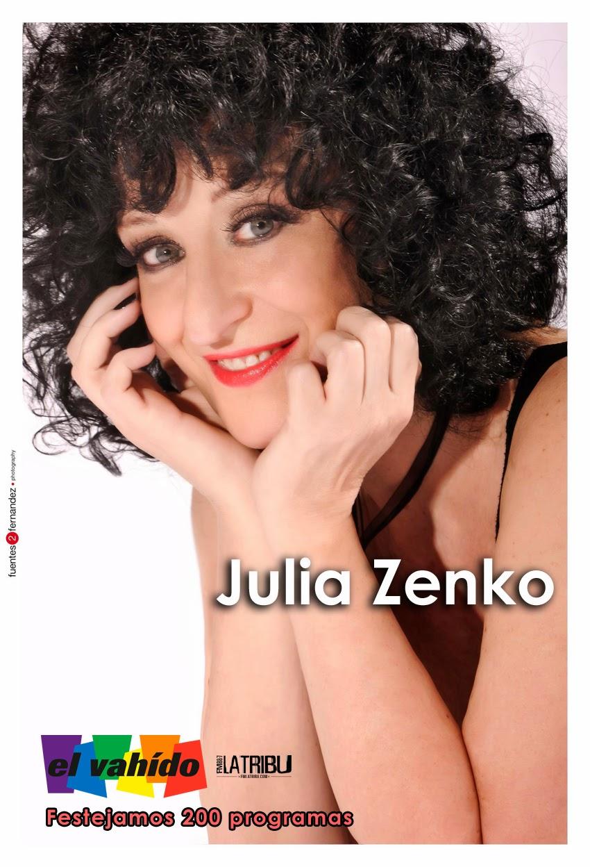 http://www.mediafire.com/listen/71vi1ll0bpfgcjw/2015-03-01_Julia_Zenko.mp3