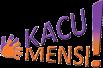 kacumensi