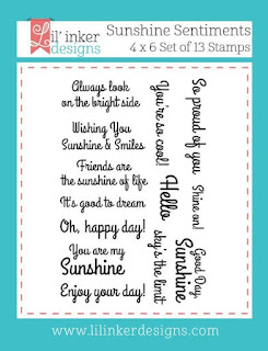 https://www.lilinkerdesigns.com/sunshine-sentiments-stamps/#_a_clarson