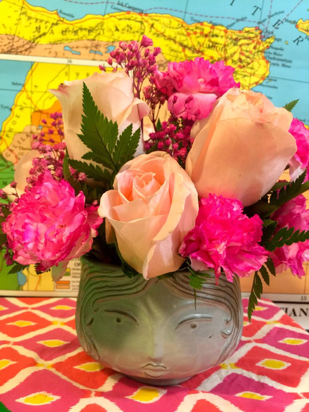 Last name taylor june 2015 birthday flowers from beau izmirmasajfo