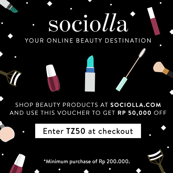 USE THE CODE TO SHOP!
