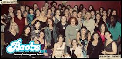 BOOBs 2011