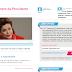 Petição No Site Avaaz Pede Impeachment da Presidente Dilma