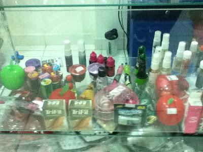 LIDO+14 Adoro um Shopping TIPO NET!!E vocês ??!!