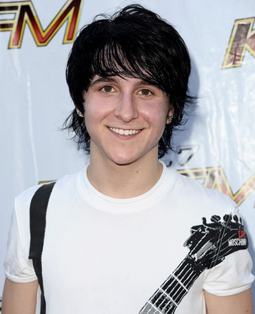 mitchel musso tattoos. Musso#39;s self-titled debut