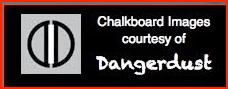 Dangerdust