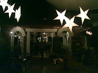 Cavala Restaurant - Baga, Goa