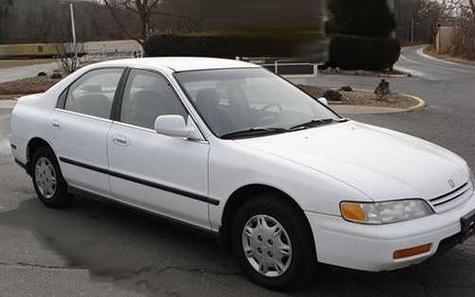 Honda-Accord-1995-white.jpg
