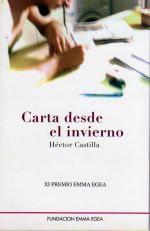 Héctor Castilla (Lecturas imprescindibles)