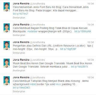 Screenshot Tweet @JonaRendra