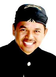Profile Bupati Purwakarta