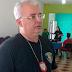 Delegado da Policia Civil Deixa COmando da delegacia regional de Nova Cruz
