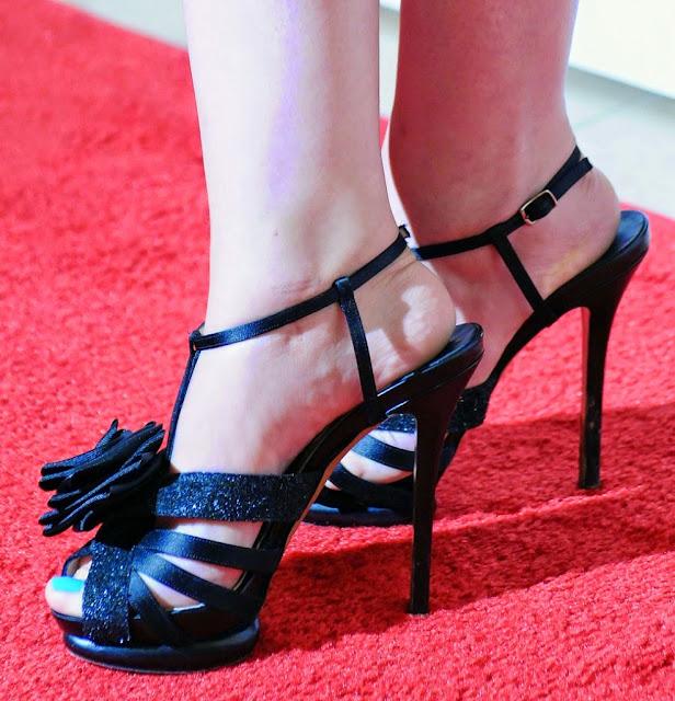 Zapatos para asistir a una boda