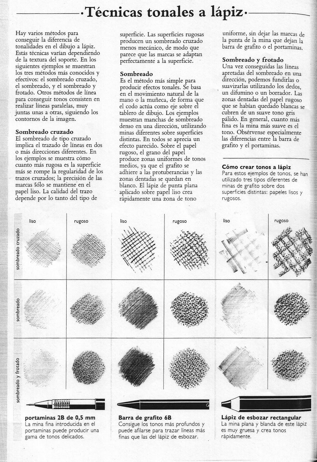 Worksheet. ILUSTRANDO TCNICAS DE ILUSTRACIN LPIZ COLORACT 02