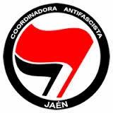COORDINADORA ANTIFASCISTA JAEN