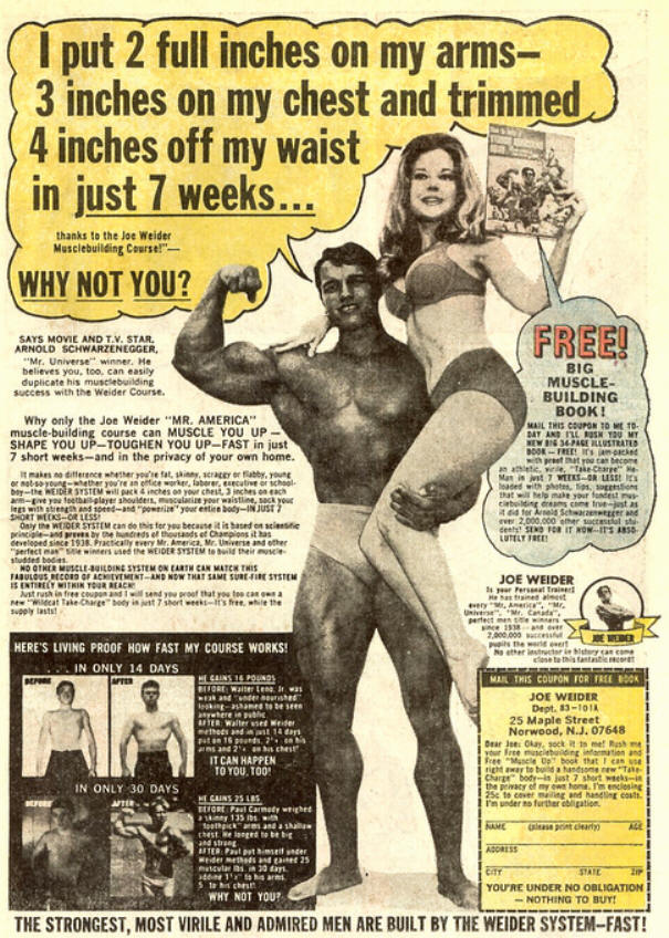 anabolic protein vs whey protein