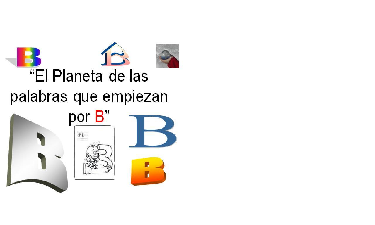 A rueda de una ilusi n el planeta de las palabras que for La b b