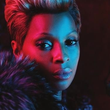 mary j blige songs. Mary J. Blige - Miss Me With