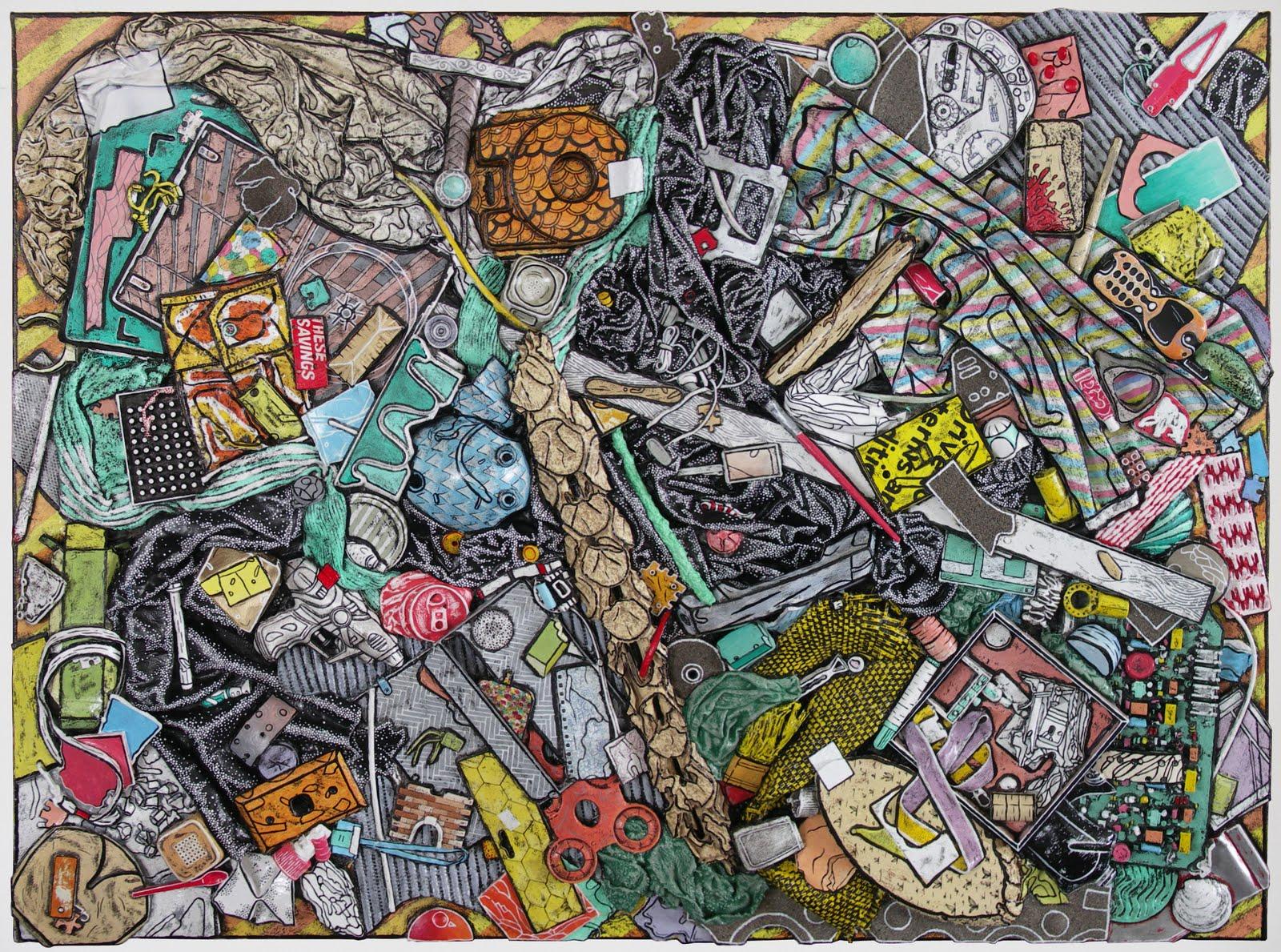 http://4.bp.blogspot.com/-T5mR5Uw4jQc/TV8TKT1l23I/AAAAAAAAAZw/0H7jb9HqxjE/s1600/Compilation.2010.%2Bacrylic%2Band%2Bmixed%2Bmedia%2Bon%2Bcanvas.jpg