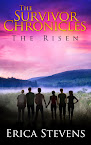 The Survivor Chronicles: Book 4 (The Risen)