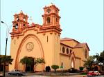 Blog de la Parroquia de Nuestra Señora de Fátima